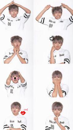 V (Kim Taehyung) - Bangtan Boys otherwise BTS ~ I love his purple hair. See more ideas about Kpop, Bigbang and Fioletowe włosy. Bts Taehyung, Namjoon, Bts Bangtan Boy, Hoseok, Bts Suga, Jin, Billboard Music Awards, Foto Bts, Bts Memes