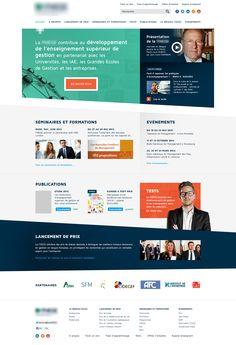 Business Website Design #website #design
