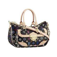 Louis Vuitton handbag Louis Vuitton Online f9ad8f50b8010