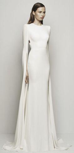 Alex Perry Courtney Dress