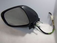 2006-2008 Lexus is250 Sideview Mirror left LH  | eBay Let's get this project out the way. Both you and @RightChoiceHarbor got this! Check out what's at @RightChoiceHarbor on Facebook Also visit rightchoiceautoparts.com or rightchoiceharbor.com  Follow us on social media and be in the know:  Facebook - http://fb.com/RightChoiceHarbor/?utm_content=buffer65226&utm_medium=social&utm_source=pinterest.com&utm_campaign=buffer Twitter - @RightHarbor  Tumblr - thinkbiggerquicker.tumblr.com  Instagram…