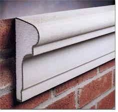 Foam coated Product