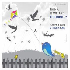 in Abasana advertising Festival Quotes, Happy Makar Sankranti, Social Advertising, Indian Festivals, Circle Time, Special Day, Banner, Behance, Social Media