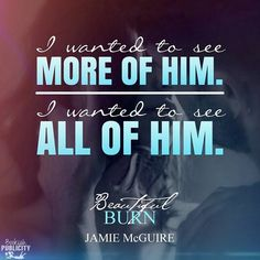 Beautiful Burn (The Maddox Brothers, #4) by Jamie McGuire #ReleaseDateJanuary31st2016