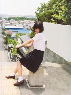 hashimoto ai