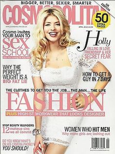 dating advice cosmopolitan 6 go on fun dates do something different every once and a while go to a new restaurant or go do an activity you normally wouldn't do in order to keep things exciting and fun.