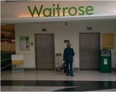 "Your Waitrose in Putney opened it's doors on 25th November 1996. The staff are called ""Partners"" because they all own an equal share in our business., they strive every day to improve our branch and achieve more.  Originally the shop finished where the lifts are, the area where fruit & vegetables are was a completely different shop. The second extension, completed in January 2013, enabled us to stock an extra 2,000 products."