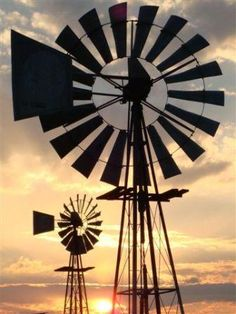 19-windpomp