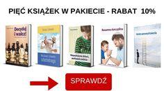 Jak uciszyć klasę? - Edukacja-Klasyczna.PL Cover, Books, Libros, Book, Book Illustrations, Libri