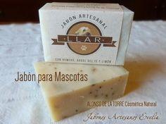 Tienda online de jabones artesanos. Detalles para bodas,comuniones, bautizos. Talleres de elaboración de jabones artesanos en Asturias.