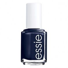 Shop for Essie in Beauty by Top Brands. Buy products such as essie gel couture longwear nail polish, sunrush metals collection, sequ-in the know, fl. at Walmart and save. Pastel Nail Polish, Nail Polish Brands, Essie Nail Polish, Nail Polishes, Acrylic Nails, Essie Nail Colors, Fall Nail Colors, Nail Polish Colors, Bright Blue Nails