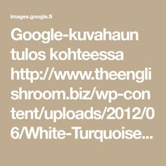 Google-kuvahaun tulos kohteessa http://www.theenglishroom.biz/wp-content/uploads/2012/06/White-Turquoise-and-Agate-Empire-Chandelier_l.jpg