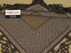 Gallery.ru / Фото #9 - hobby - ergoxeiro Sashiko Embroidery, Beaded Embroidery, Cross Stitch Embroidery, Embroidery Patterns, Hand Embroidery, Cross Stitches, Couture Embroidery, Beaded Bags, Stitch Design