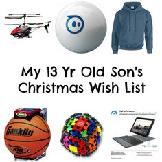 best gifts for 12 year old boys in 2017 great and toys