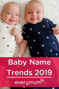 Retro NamesJust as they seemed to be disappearing we're seeing cute vintage names (and nicknames) li Popular Baby Names, Cool Baby Names, Cute Names, Baby Girl Names, Celtic Baby Names, Irish Boy Names, Unisex Name, Unisex Baby Names, Vintage Baby Names