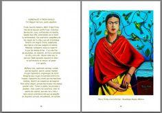 book pg85
