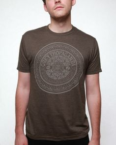 Obey Men's Psychodelic Rcords Heather T-shirt Punk, Mens Tops, T Shirt, Fashion, Supreme T Shirt, Moda, Tee Shirt, Fashion Styles, Punk Rock