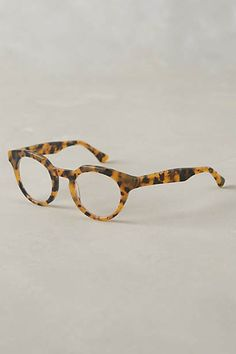 0bd74d9a79fd Chutney Reading Glasses - anthropologie.com Style And Grace