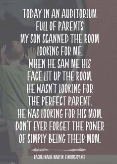 I remember that look 💙 co parenting, parenting quotes, mom quotes, words quotes Mommy Quotes, Daughter Quotes, Family Quotes, Funny Quotes, Life Quotes, Proud Parent Quotes, Quotes Quotes, Nephew Quotes, Humour Quotes
