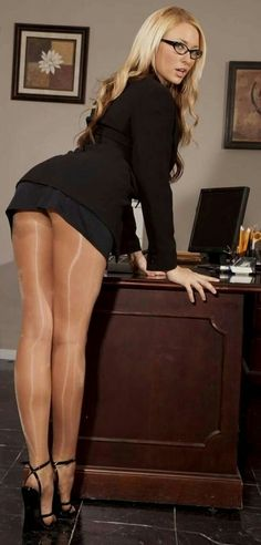 Really. join Legs stockings pantyhose sex that