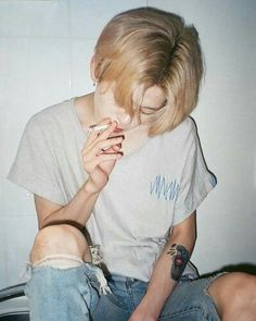 Pinterest: Heyitsvenxo Korean Ulzzang, Ulzzang Boy, Korean Girl, Ulzzang Couple, Korean Men, Boyfriend Material, Pretty Boys, Cute Boys, Bad Boys