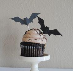 9 Spook-Tacular Halloween Treat Ideas