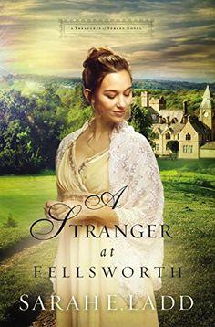 A Stranger at Fellsworth (A Treasures of Surrey Novel) by... https://www.amazon.com/dp/B01HAK31PS/ref=cm_sw_r_pi_dp_UKuBxbGGXD98G