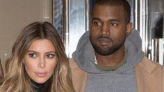 Kardashian family travel company is a no-go, rep says