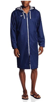 online shopping for Speedo Speedo Unisex Team Swim Parka from top store. See new offer for Speedo Speedo Unisex Team Swim Parka Mens Parka Jacket, Hooded Jacket, Parka Jackets, Best Parka, Swimming Outfit, Team Apparel, Best Model, Unisex, Clothes