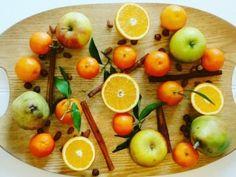 #Bağışıklıksistemi ni güçlendiren #yiyecek ler