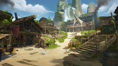 Sea of Thieves is an upcoming open world pirate-themed multiplayer game from the legendary minds at Rare.  In Sea of Thieves teams of up to four players will be able to adventure plunder and booze it up on the seven seas in a game that is currently sailing through a closed technical alpha on Xbox One and Windows 10.  Rare is regularly putting up developer diaries and commentaries on their YouTube channel but this latest one shows how a smart pirate crew can totally outflank a rival ship…