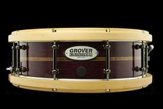 Grover Pro Percussion® – Found in the world's finest concert halls™ Drummers, Founded In, Percussion, Music Instruments, Concert, World, Musical Instruments, Concerts, The World