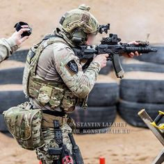 Military Photos, Military Gear, Special Ops, Special Forces, Tactical Survival, Tactical Gear, 75th Ranger Regiment, Military Drawings, Man Gear