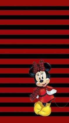 Disney Mickey Mouse, Mickey Mouse E Amigos, Minnie Mouse Stickers, Mickey E Minnie Mouse, Minnie Mouse Pictures, Mickey Mouse And Friends, Mickey Mouse Wallpaper Iphone, Wallpaper Iphone Love, Cute Wallpaper Backgrounds