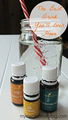 how to make panaway oil