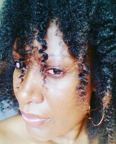 Twist out Afro Hair Woman, Twist Outs, Afro Hairstyles, Women, Fashion, African Hairstyles, Moda, Fashion Styles, Fashion Illustrations