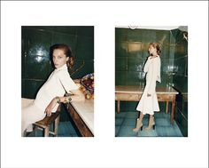 Celine-Autumn-Winter-2013-04