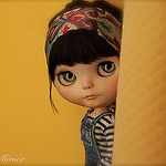 Coco por ♥**Monica **♥