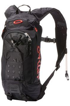 Oakley Short Circuit Backpack 2013