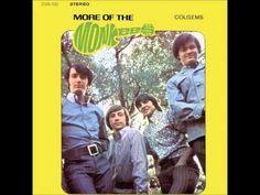 "03. The Monkees - ""Mary, Mary"" (Stereo)"
