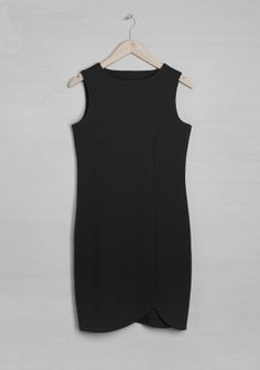 And Other Stories dress