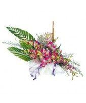 deliver flowers singapore