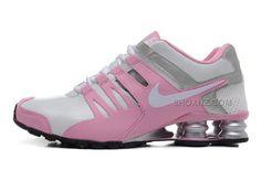 http://www.shoxnz.com/women-nike-shox-current-running-shoe-229.html WOMEN NIKE SHOX CURRENT RUNNING SHOE 229 Only $53.00 , Free Shipping!