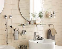 I ♥ IKEA - Сообщество «⌂ Скандинавский кантри, полюби свой дом» / Дизайн интерьера