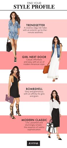 EXCLUSIVE VIP OFFER, $10 SHOES – GET YOUR $10 PAIR NOW WHEN YOU JOIN VIP! Limited time only. As a VIP, you'll enjoy a new boutique of personalized styles each month, as well as exclusive pricing & free shipping on orders over $49. Don't think you'll need something new every month? No problem – click 'Skip The Month' in your account by the 5th and you won't be charged. But this deal won't last forever! Take the Style Profile Quiz today to get this exclusive offer.
