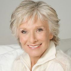 Cloris Leachman, Mary Tyler Moore Show, Celebrity Deaths, Extraordinary People, The Last Picture Show, Ageless Beauty, Celebrity Pictures, American Actress, Actors & Actresses