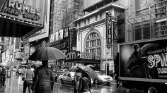 by inejuarez, via Flickr New York City, Nyc, Pretty, Pictures, Photography, Photos, New York, Photograph, Fotografie