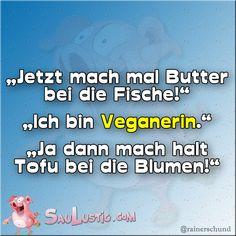 Butter-bei-die-Fische   http://saulustig.com