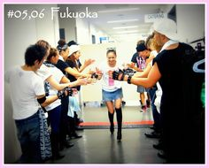 #05,06 LIVE STYLE 2014_Fukuoka