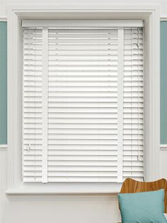 Soft White .....180cm Wide.152cm Drop £116.68 ( soft white/silk strips 50mm). Blinds 2  Go